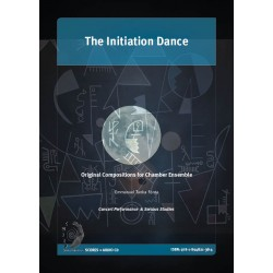 The Initiation Dance