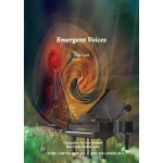 Emergent Voices