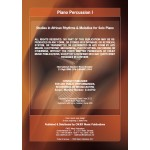 Piano Percussion I