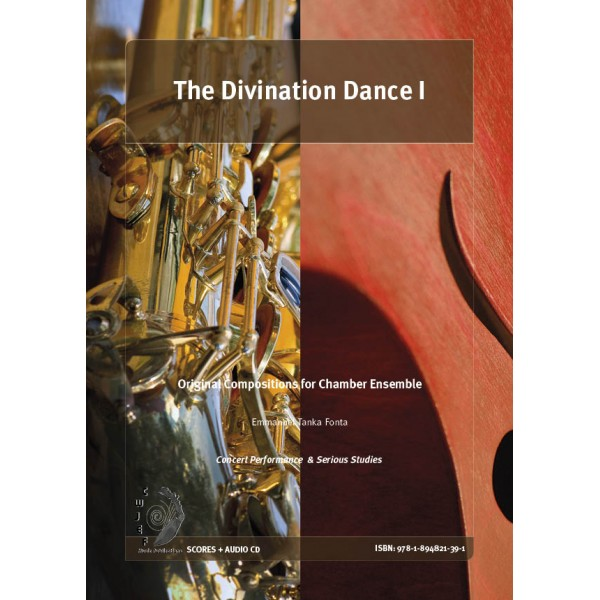 The Divination Dance I