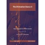 The Divination Dances II