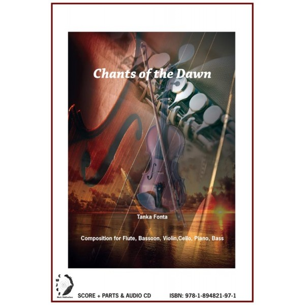Chants of the Dawn