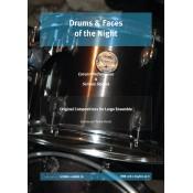 Drum Ensemble (2)