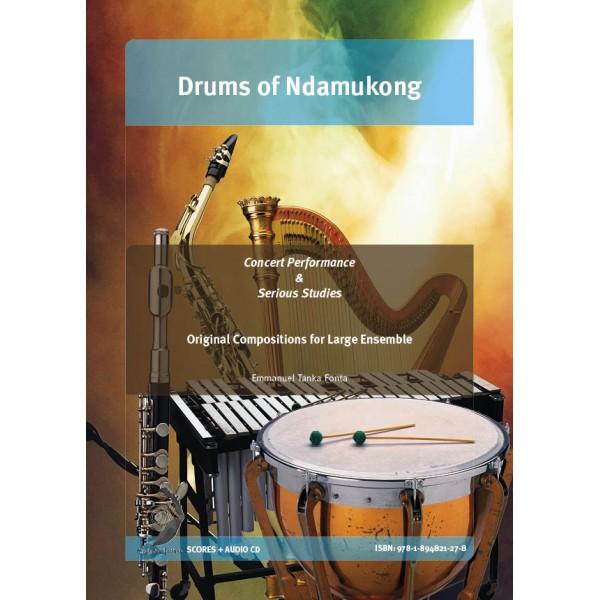 Drums of Ndamukong
