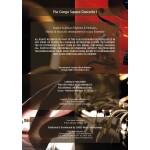 The Congo Square Concerto I