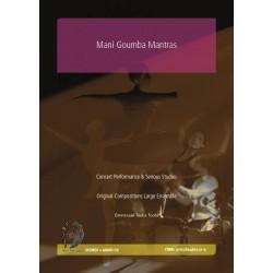 Mani Goumba Mantras