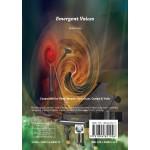 Emergent Voices
