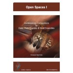 Open Spaces I